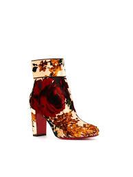 christian louboutin tassinari calzature