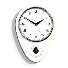 mondaine wall clocks u2013 philogic co