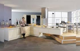 table de cuisine sur mesure ikea table de cuisine ikea blanc best great table de