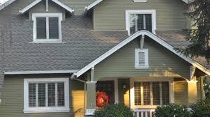 39 stunning color houses djenne homes 78481