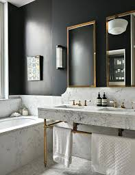 Luxury Bathroom Faucets Design Ideas Extraordinary Luxury Bathroom Fixtures Luannoe Me At Manufacturers