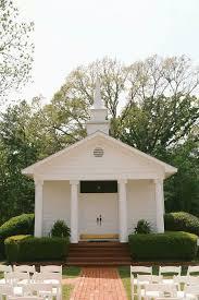 East Texas Wedding Venues 51 Best Weddings And Receptions At Roseland Wedding Chapel