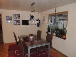 Esszimmer In M Chen Häuser Zum Verkauf Hilden Mapio Net