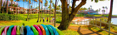hawaii packages say aloha to our hawaii deals