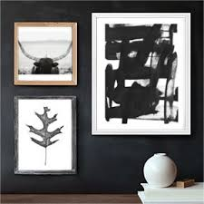 Home Decor Black And White 187 Best Black And White Images On Pinterest Wall Art Prints