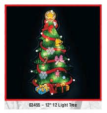 christmas lights u2013 state fair seasons
