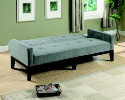 Grey Sofa Sectional by Furniture Microfiber Sofas Grey Sectional Sleeper Sofa Gray