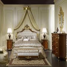 royal furniture antique gold bedroom sets royal furniture antique