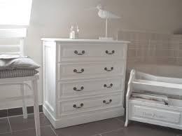 kommode badezimmer hausdekorationen und modernen möbeln tolles tolles badezimmer