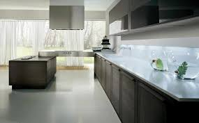 pinterest modern kitchen white marble modern kitchen caruba info