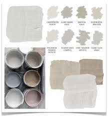 10 rooms the difference between gray grey warm grey beige