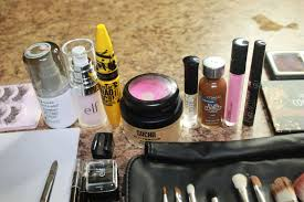 Makeup Classes Atlanta Beauty Talk One On One Makeup Class With Arielle