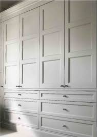 ideas for bathroom storage bathroom wall wardrobes cabinets for bathroom pictures bathrooms