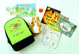 kids programs city of greater geraldton regional library