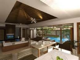 Balinese Home Decor 76 Best Balinese Inspired Home Decor Images On Pinterest Villas