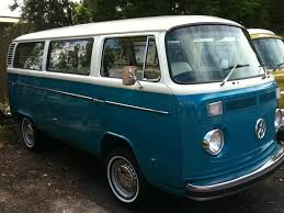 volkswagen camper trailer looking at traditional colours this one u0027s reef blue or oceanic