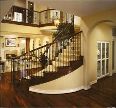 duplex house steps pictures india house interior