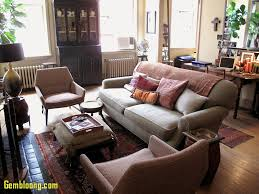interior designs impressive pottery barn living room living room comfortable living rooms new pottery barn living rooms