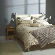 Brushed Cotton Duvet Cover Double 25 Best Brushed Cotton Duvet Cover Images On Pinterest Cotton