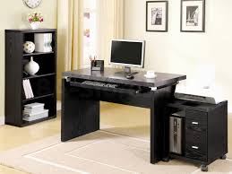 Design Your Own Home Office Furniture Office Furniture Simple Design Your Own Office Furniture