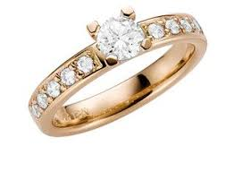 schalins ring 28 best wedding rings images on php jewelry and