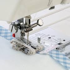 janome kitty 11706 sewing machine parts u0026 accessories