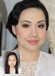 airbrush makeup professional wedding hair airbrush makeup agette a professional makeup