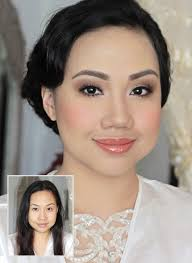 best professional airbrush makeup wedding hair airbrush makeup agette a professional makeup