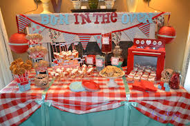 themed baby shower baby shower themes that will spark your imagination