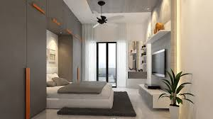 home interior design consultants interior consultants in bangalore interior designers and