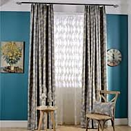 Cotton Drapes Cheap Curtains U0026 Drapes Online Curtains U0026 Drapes For 2017