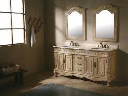 interior vintage bathroom designs with regard to staggering