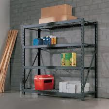 Garage Kitchen Cabinets Garage Storage Cabinets Costco Shelves Garage Storage Cabinets