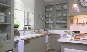 Grey And Green Kitchen Grey And Green Kitchen Part 47 Grey Green Kitchen Classia Net