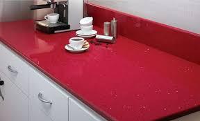 silestone cuisine silestone pour plan de travail de cuisine et salle de bain plan de