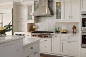 stainless steel backsplash sheets and panels u2013 homeremodelingideas net