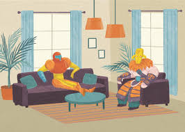 design home game tasks stay inside play video games capilano courier
