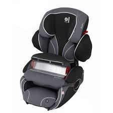 crash test siege auto formula baby 7 best baby s spullen images on 5 years car and