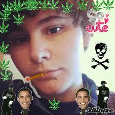 420 Blaze It Fgt Meme - 420 blaze it gif find download on gifer