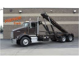 kenworth t800 in ohio for sale used trucks on buysellsearch