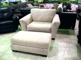 overstuffed chair ottoman sale overstuffed chair ottoman sale overstuffed chair with ottoman s