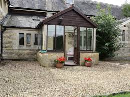 holiday cottages to rent in rutland cottages com