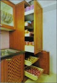 ready kitchen cabinets india readymade kitchen cabinets india modular kitchen cabinets country