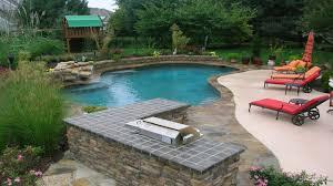 backyard spa designs backyard pool designs with spas back yard
