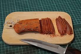bien dans ma cuisine comment cuisiner les seches luxury tomates cerises séchées au four