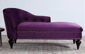 Purple Chaise Lounge Purple Velvet Chaise Lounge U2014 Tedx Designs The Most Beautiful