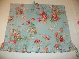 Ralph Lauren Floral Bedding 39 Best Vintage Ralph Lauren Floral Bedding Images On Pinterest