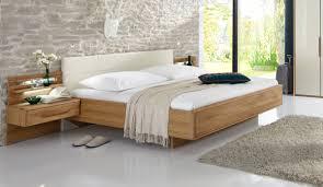 Schlafzimmer Eiche Braun Schlafzimmer Betten Eiche Massive Naturmöbel
