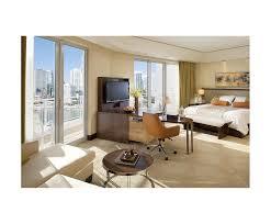 luxury 5 star hotel brickell mandarin oriental miami