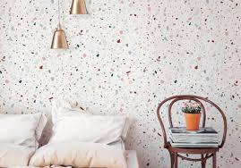 papier peint chambre papier peint un choix décoratif judicieux pour une chambre d
